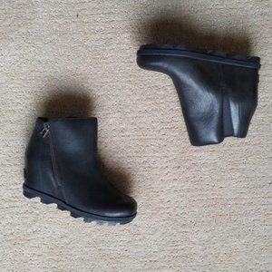 New Sorel Joan of Arctic II Boots 5.5 6.5 8 9